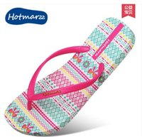 asymmetrical shoes - Summer hotmarzz d asymmetrical Women flip flops shoes female flat slip resistant flip flop female sandals