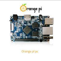 Wholesale Orange pi pc compatible raspberry pi Raspberry Pi banana pi pro banana pie beyond cubieboard pcduino H3 Development Board