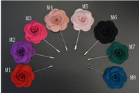 Wholesale Fashion han edition men s suits insert long brooch presided over dress brooch brooches and cm in diam