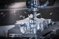 aluminum demand - Chinese factory OEM aluminum cnc machining parts oem high demand cnc machining parts custom aluminum machining Providing sample