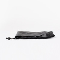 Wholesale New Portable Yoga Pilates Mat Nylon Bag Adjustable Strap Polyester Stitching Yoga Mat Bag Classic Beginner Yoga Mesh Bag