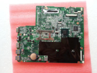 Wholesale For Lenovo Z580 Laptop Motherboard LZ3MB00R0 Motherboards Fully Tested motherboard nvidia motherboard assembly motherboard assembly