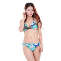 activities transfers - Manufacturers bust their transfer activity The color is complete Nylon material S M L three size is the latest fashion sexy bikini