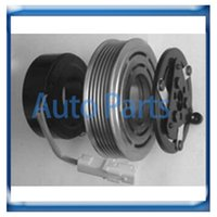 Wholesale Sanden V16 V12 Compressor clutch pk for Peugeot Citroen Fiat Lancia JN