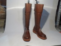 Wholesale Cos APH Axis Powers Hetalia Arthur Kirkland United Kingdom Cosplay Shoes Anime Boots