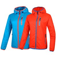 Lightweight Breathable Waterproof Jacket UK | Free UK Delivery on ...