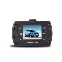 audi front camera - FHD P car dvr FPS wide angle NT g sensor car front view camera for audi q7