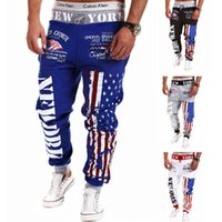 Wholesale 2016 New Men COMPRESSION Base Layer Trouser Long Pants Tight Under Skin Sports Bottom