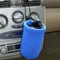 Wholesale 12V Food Milk Water Drink Bottle Cup Warmer Heater Car Auto Travel Baby L00084 CAD