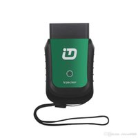 arabic websites - Newest version VPECKER Easydiag Wireless OBDII Full Diagnostic Tool V7 Support Wifi can free update on official website