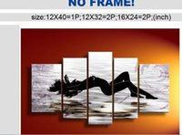 Cheap High Quality picture wall Best China wall picture frame