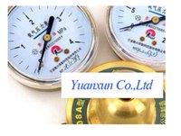 Wholesale Original oxygen vacuum breaker YY08A reducers