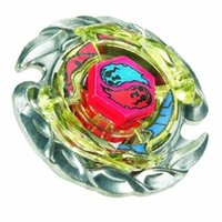beyblade evil - Best Birthday Gift BEYBLADE METAL FUSION Battle Tops Evil Gemios DF145FS BB56 Without Launcher