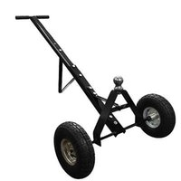 tow hitches - 600Lb Trailer Cargo Utility Tow Hitch Ball Towing Hauling RVs Trucks