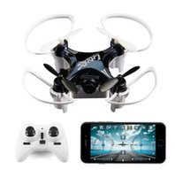 aircraft instruments - Trade Assurance hot sale Mini Phone control aircraft producer Unmanned remote control helicopter remote control aircraft instrument