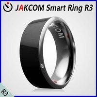 accessory handset - Jakcom R3 Smart Ring Cell Phones Accessories Other Cell Phone Accessories Phone Handsets For Cell Phones Retro Audio Rj9