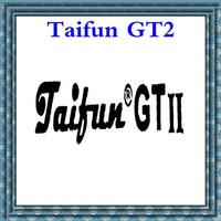 Cheap taifun gt2 Best taifun gt clone atomizer