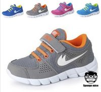 baby jog - 2016 Newest Children Shoes Kids Sneakers Boy Girls Sports Shoes Running Shoes Sapato Kids Baby Footwear Jogging Shoes