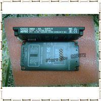 Wholesale AM80A l f s AL60A l f25 original teardown new module