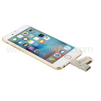 Wholesale USB2 flash for Apple flash disk himatch flash drived branded USB memory hot sale