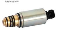 air conditioner audi - auto air conditioner Audi VW year control valve