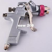 Wholesale G Professional pneumatic spray gun HVLP gravity paint gun AB G and retail G
