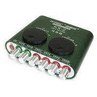 Wholesale K mic Kx professional usb sound card computer external sound card usb audio device audio interface