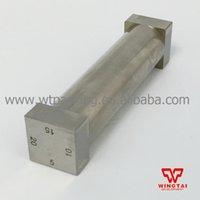 advanced applicators - BGD206 um um um um Applicator Advanced Stainless Steel Four Side Wet Film Applicator