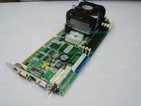 advantech sbc - Ipc board sbc n belt advantech