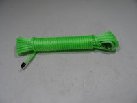 auto parts racing - mm m offroad winch rope winch cable for racing tow rope for car winch line for auto part