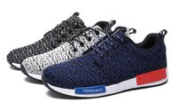 china shoes - Hot new NMD china Runner Ultra NMD Runner Primeknit R1 Shoes YEEZY Ultra boost