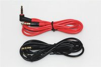 angle extension cord - AUX Cable Bending Angle Stereo Car Extension Audio AUX Audio Cables M Cable Cords mm Male to Male for MP3