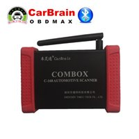benz maintenance - OEM CarBrain C168 Scanner Bluetooth Maintenance Records Management Update By Email Fast Express Shipping