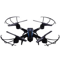 Wholesale SKYC D20W WiFi FPV MP Camera GHz Channel Axis Gyro Quadcopter D Rollover RTF Version New Arrival RC Toy ydj