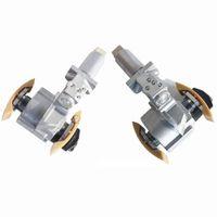 Wholesale Left Right Camshaft Adjuster Timing Chain Tensioner For Volkswagen Passat B5 Skoda Superb A4 A6 V6 C C
