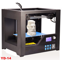 Cheap printer Best 3D