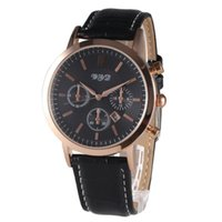 battery brands list - New listing Men Simple AR watch Luxury GA Brand Watches Quartz Clock Fashion Leather belts Sports wristwatch relogio male