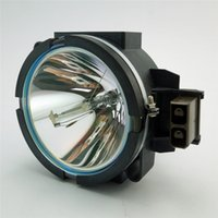 barco projectors - R9842020 Replacement Projector Lamp with Housing for BARCO CDG67 DL CDG80 DL CDR DL CDR DL