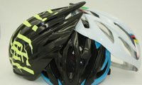 Wholesale Road Bike Bicycle Helmet Helmet in Helmet with Covers Cycling Safety cm Motorcycle Capacete Bicicleta Ciclismo Cascos