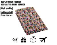 african textiles - fabric VB cotton cloth cotton fabrics textile fabrics African fabric flowers printing and dyeing professional all kinds of fabrics