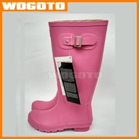 Cheap High Quality Rain Boots Women | Free Shipping High Quality ...