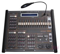 Wholesale Sunny console DJ Controller DMX dj Disco Party Controller for stage light