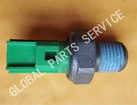 Wholesale NEW Original Oil Pressure Sensor M519278AB Oil Pressure Switch Fit For FORD Focus Mondeo MAZDA M3 M6 Auto Cars M51 AB