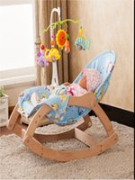Wholesale Rocking Chairs