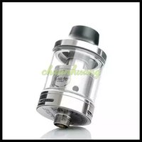 art glass wholesale - Coil Art Mage RTA Atomizer New coilart vaporizer ml shortest top fill mm Rebuildable tanks with Replacement Glass Tube for vape mod