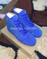 Cheap shoe Best China sneakers