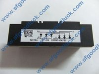 Wholesale MT40KPBF VIS IOR Three Phase Bridge Rectifier Power Module V A Pin INT A PAK Approximate weight g