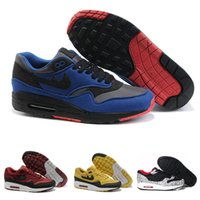 atmos shoes - Hot Sale Colors Boots Maxes Elephant Shoes Air ATMOS Essential Mens Sneakers Ultra Moire Boots Size EU40