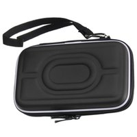 Wholesale Newest High Quality Universal Portable Zipper Shockproof HDD Case Bag Cover For Hard Disk Drive External Pouch