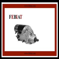Wholesale FEBIAT GROUP STARTER used for DODGE